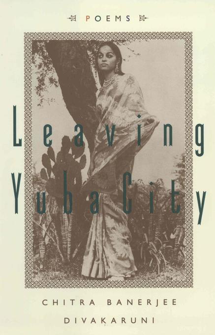 Leaving Yuba City: Poems als Taschenbuch