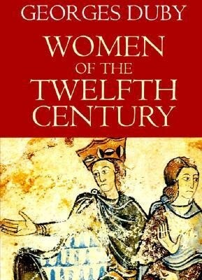 Women of the Twelfth Century, Volume 1: Eleanor of Aquitaine and Six Others als Taschenbuch