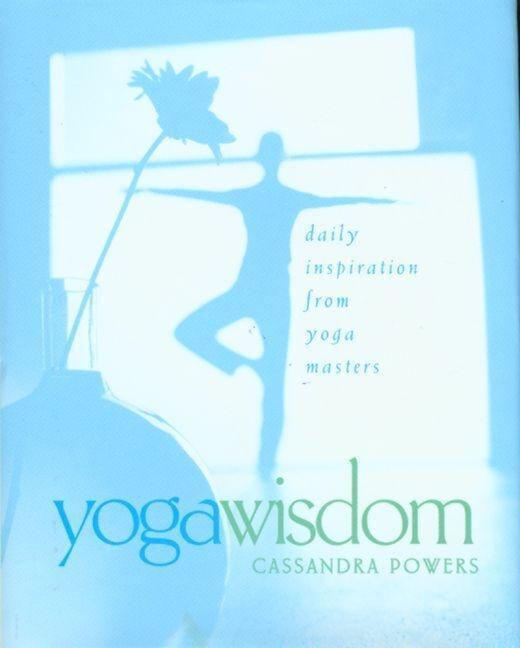 Rodeo Legends: Twenty Extraordinary Athletes of America's Sport als Taschenbuch