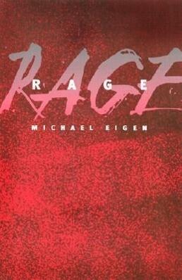 Rage: Sound Recording, Disembodiment, and the Transformation of Lyrical Nostalgia als Taschenbuch