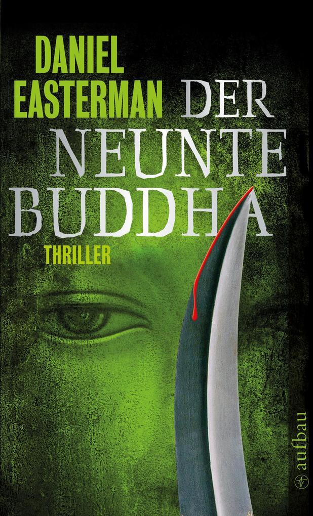 Der neunte Buddha als eBook