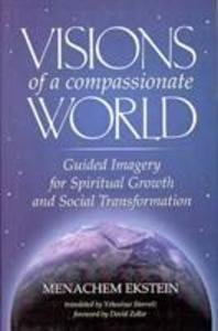 Visions of a Compassionate World als Buch