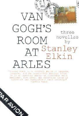 Van Gogh's Room at Arles als Taschenbuch