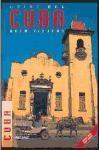 Cuba als Taschenbuch