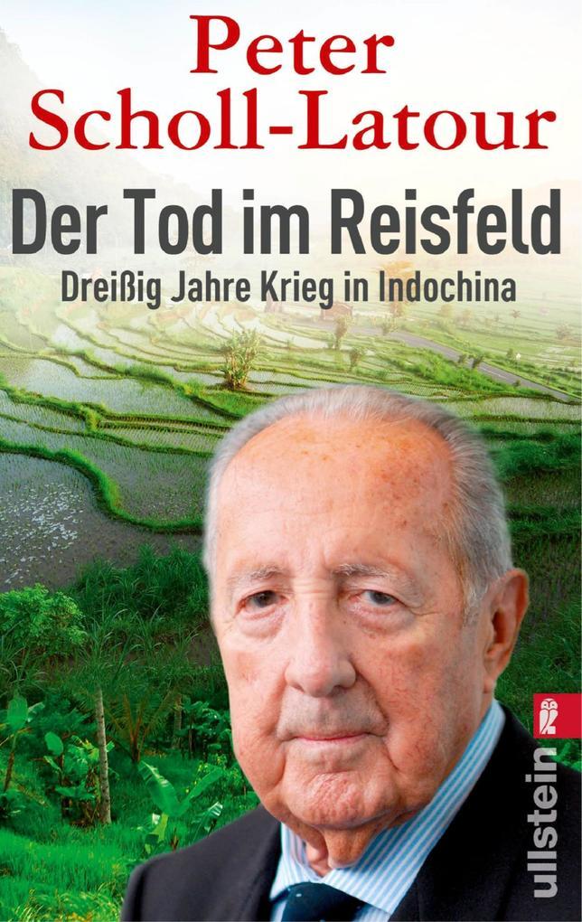Der Tod im Reisfeld als eBook