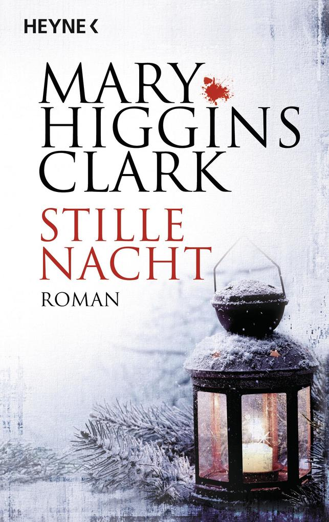 Stille Nacht als eBook