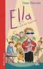 Ella und der Superstar. Bd. 04