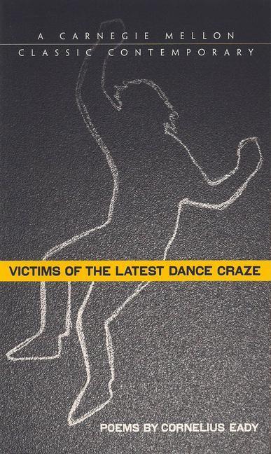Victims of the Latest Dance Craze als Taschenbuch