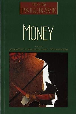 Money als Taschenbuch