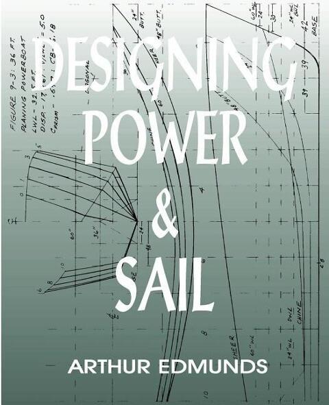 Designing Power & Sail als Taschenbuch