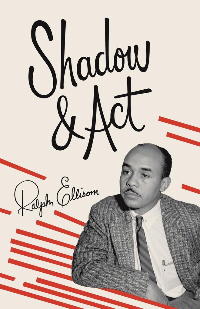 Shadow and ACT als Taschenbuch