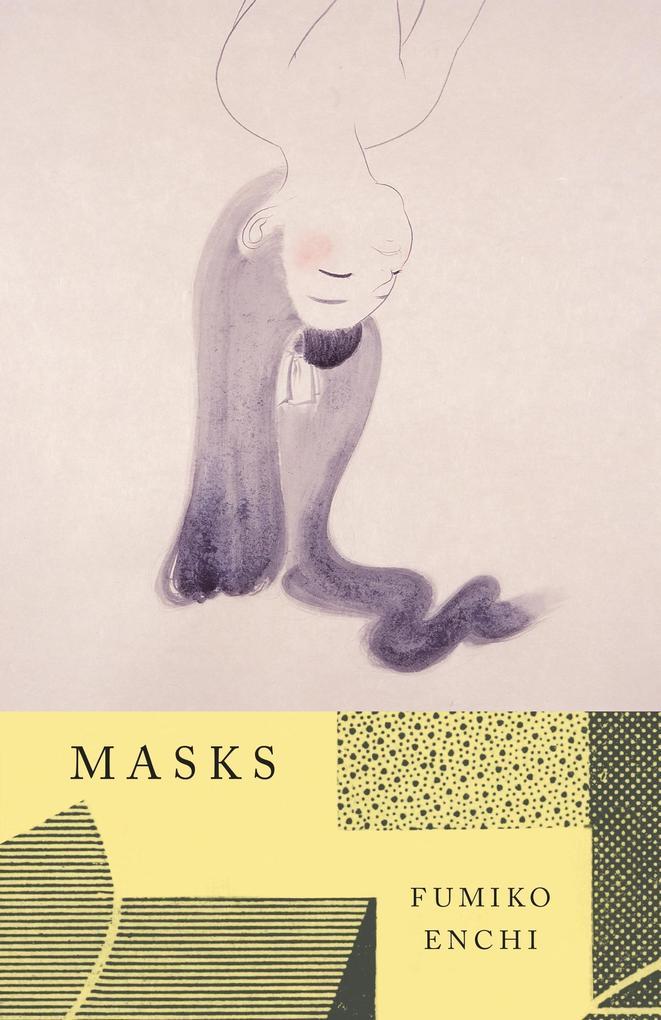Masks als Taschenbuch