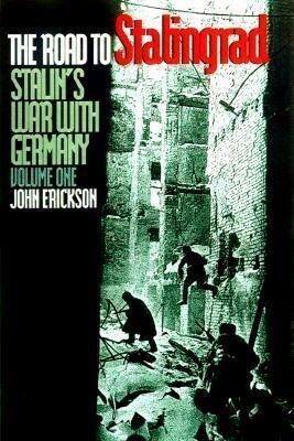 Stalin's War with Germany als Taschenbuch