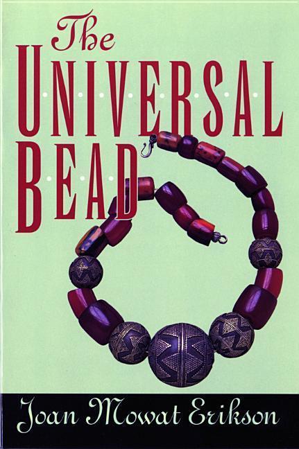 The Universal Bead als Taschenbuch