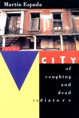 City of Coughing and Dead Radiators als Taschenbuch