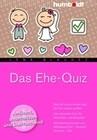 Das Ehe-Quiz