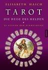 Tarot - Die Reise des Helden