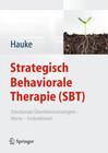 Strategisch Behaviorale Therapie (SBT)