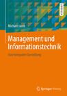 Management und Informationstechnik