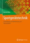 Sportgerätetechnik