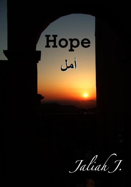 Hope als Buch von Jaliah J.