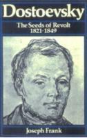Dostoevsky als Buch