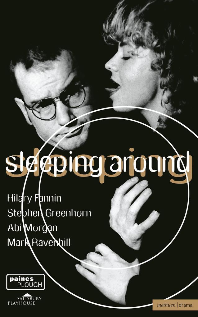 Sleeping Around als Taschenbuch