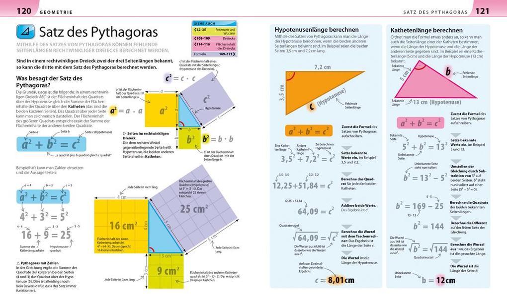 Ausgezeichnet Mathe Arbeitsblatt 3 Stellige Zusätzlich Mit ...