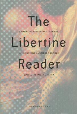 The Libertine Reader: Papers in Honor of Jagdish Bhagwati als Taschenbuch