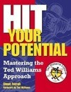 Hit Your Potential