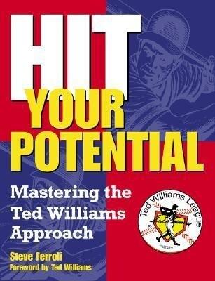 Hit Your Potential als Taschenbuch
