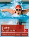 Besser schwimmen