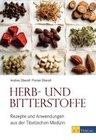 Herb- und Bitterstoffe
