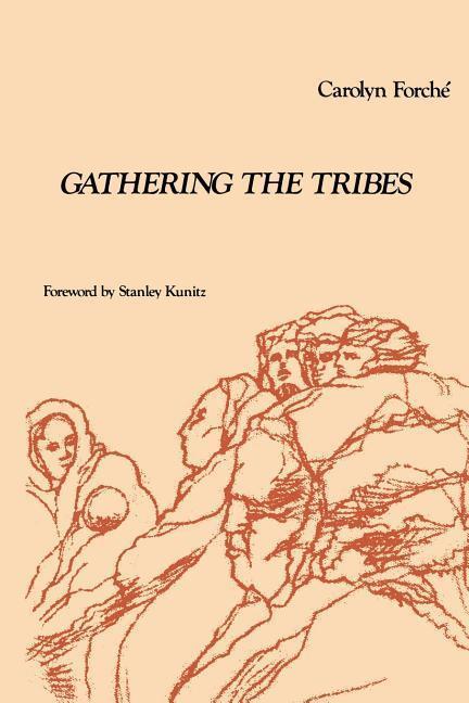 Gathering the Tribes als Taschenbuch