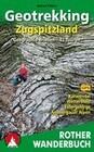 Geotrekking Zugspitzland