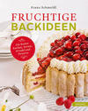 Fruchtige Backideen