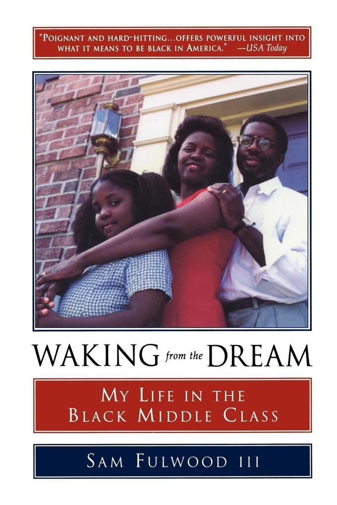 Waking from the Dream als Taschenbuch