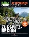 BIKE Guide Zugspitzregion