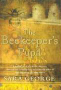 The Beekeeper's Pupil als Buch
