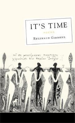 It's Time: Poems als Taschenbuch