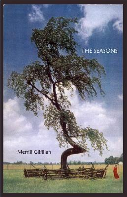The Seasons als Taschenbuch