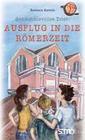 Geheimnisvolles Trier 1: Ausflug in die Römerzeit