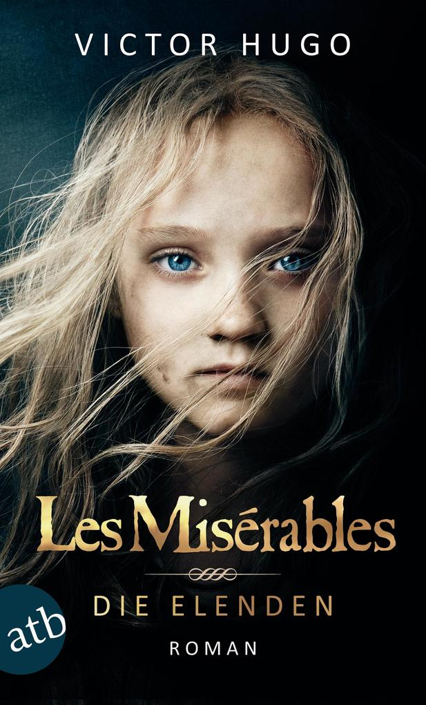 Les Misérables / Die Elenden als eBook