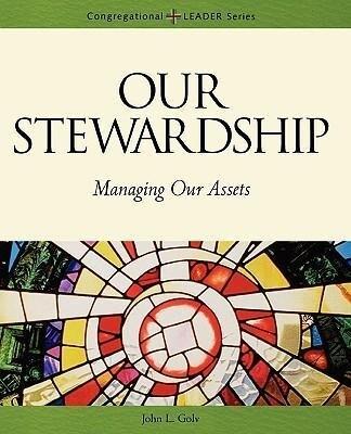 Our Stewardship als Taschenbuch