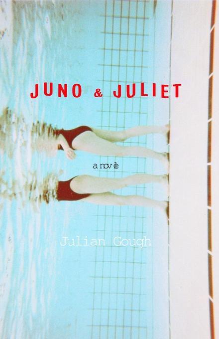 Juno & Juliet als Taschenbuch