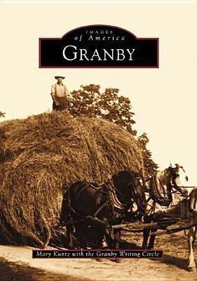 Granby als Taschenbuch