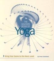 Golfers Book of Yoga als Buch