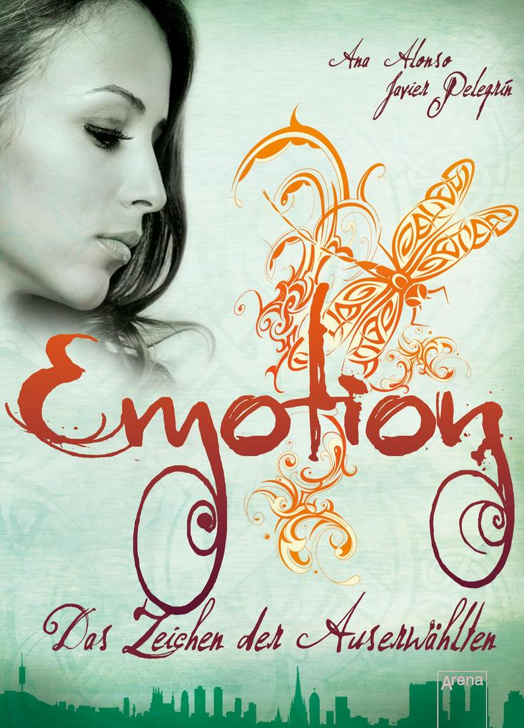 Emotion als eBook