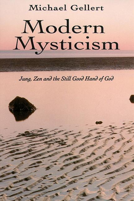 Modern Mysticism als Taschenbuch