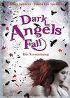 Dark Angels' Fall
